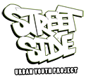 Streetside Urban Youth Project