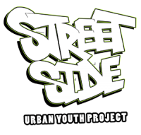 The-Streetside-Urban-Youth-Project