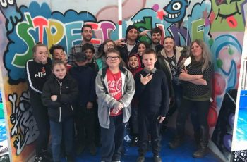 streetside-youth-projects