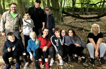 youth-mentoring-derbyshire