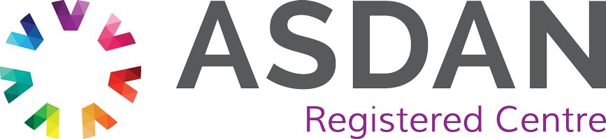 ASDAN_RegisteredCentre_logo_colour_web
