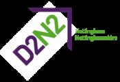 d2n2-logo