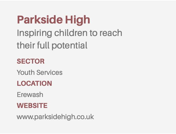 parkside-high-TXT
