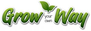 grow-your-own-way